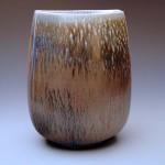 Salt glaze porcelain