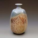 Salt glaze porcelain Terra Sigillata slip