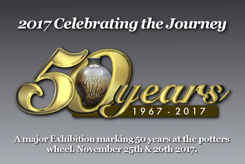 1967-2017