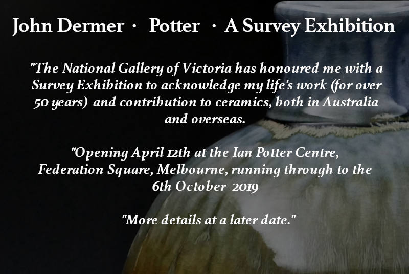 Survey Exhibition