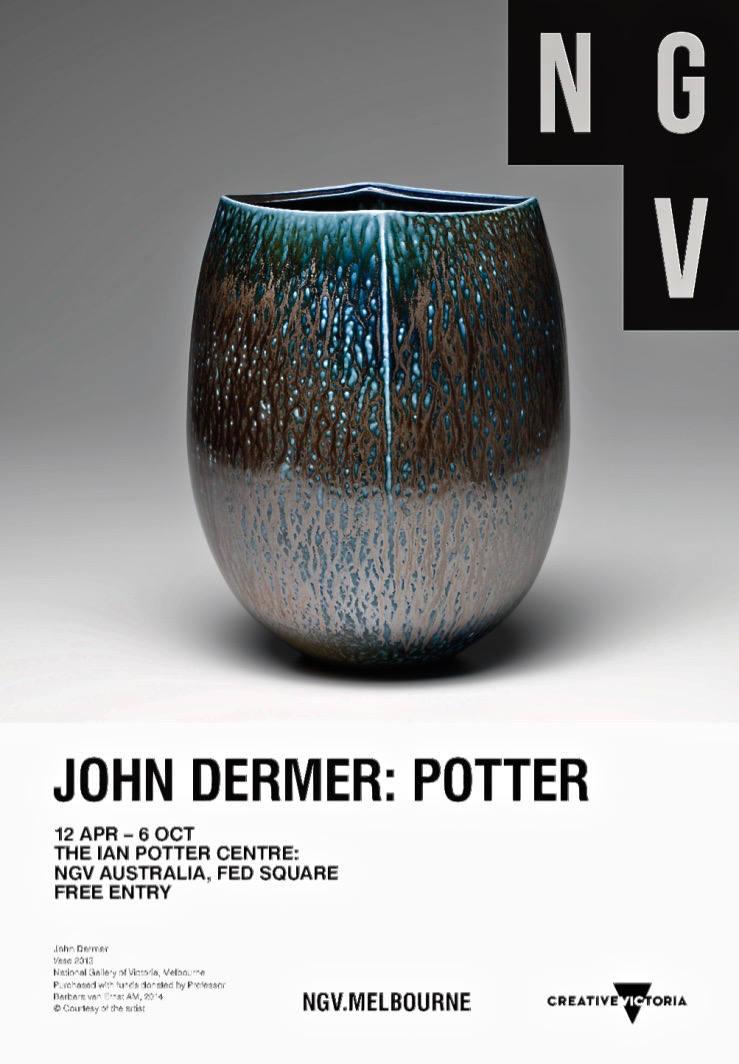 NGV_Dermer_Potter